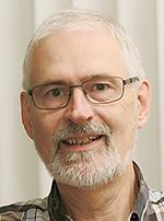 Karsten  Jørgensen