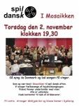 Uploadet: 2. oktober 2017 Af: Jens OlePedersen Størrelse: 525 x 700 pixels
