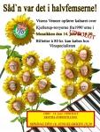 Uploadet: 4. juli 2019 Af: Karsten Jørgensen Størrelse: 525 x 700 pixels