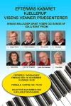 Titel: plakat Uploadet: 22. april 2011 Af: Jens OlePedersen Størrelse: 467 x 700 pixels