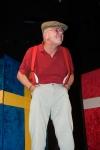 Titel: DSC_4902.jpg Beskrivelse: 18. november 2011 21:17 Uploadet: 20. november 2011 Af: Jens OlePedersen Størrelse: 467 x 700 pixels