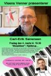 Uploadet: 8. maj 2012 Af: Jens OlePedersen Størrelse: 467 x 700 pixels