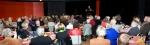 Uploadet: 8. maj 2012 Af: Jens OlePedersen Størrelse: 700 x 208 pixels