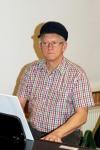 Uploadet: 9. december 2012 Af: Jens OlePedersen Størrelse: 467 x 700 pixels